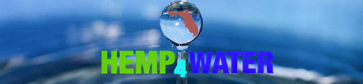 Hemp4Water